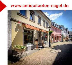 Ankauf Verkauf Biedermeiermöbel Historische Möbel Restaurator