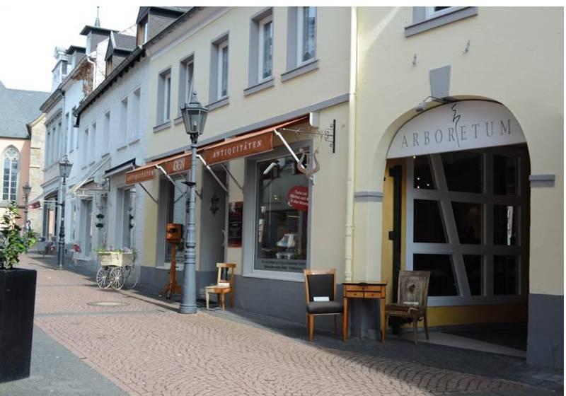 Antike Möbel Mainz ankauf verkauf biedermeiermöbel historische möbel restaurator