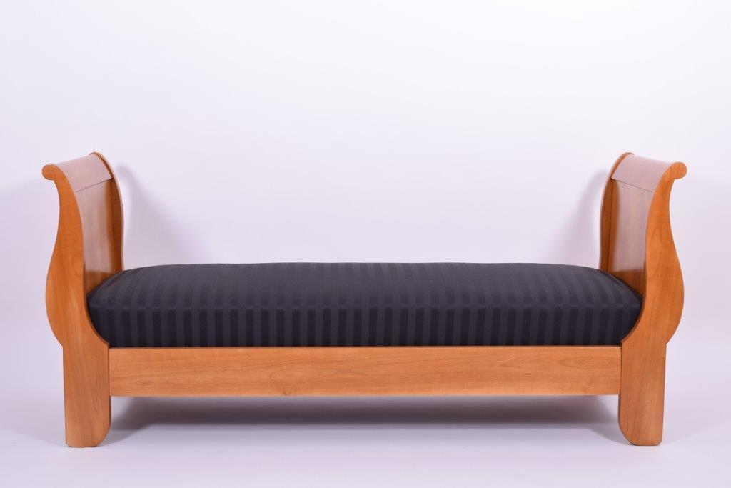 ankauf verkauf biedermeierm bel historische m bel restaurator frankfurt wiesbaden mainz hessen. Black Bedroom Furniture Sets. Home Design Ideas