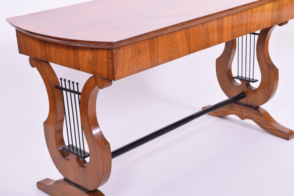 Ankauf Verkauf Biedermeiermöbel historische Möbel Restaurator ...
